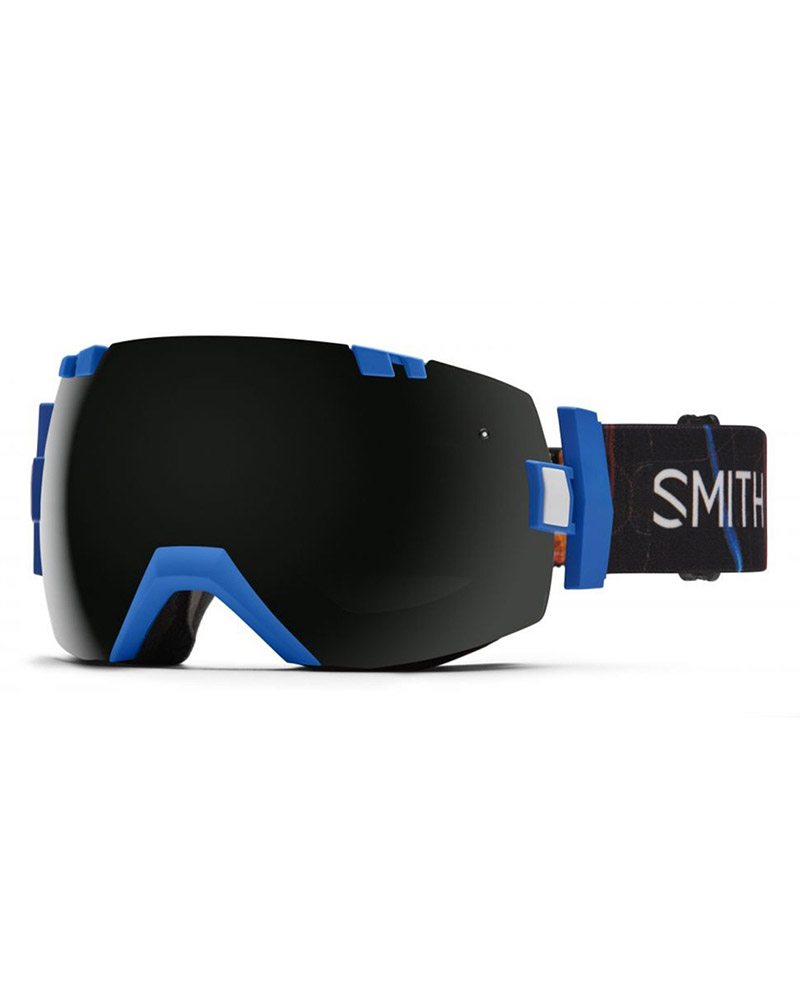 Beosport ski naočare