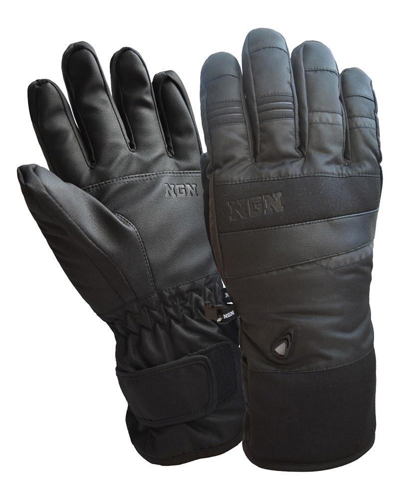 Beosport ski rukavice