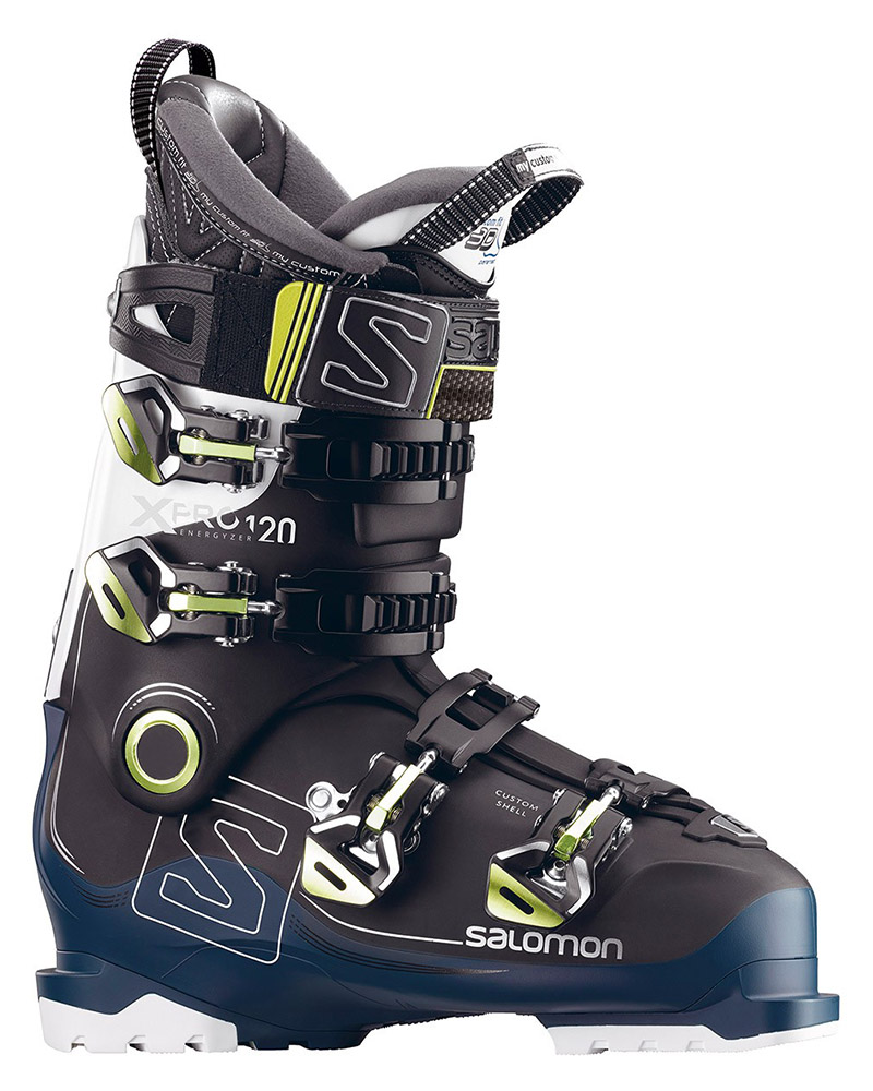 Beosport ski cipele pancerice