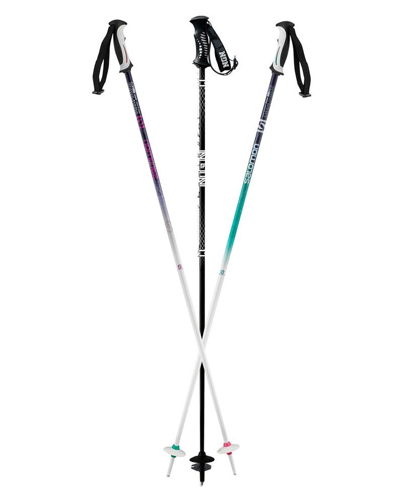 Beosport ski štapovi