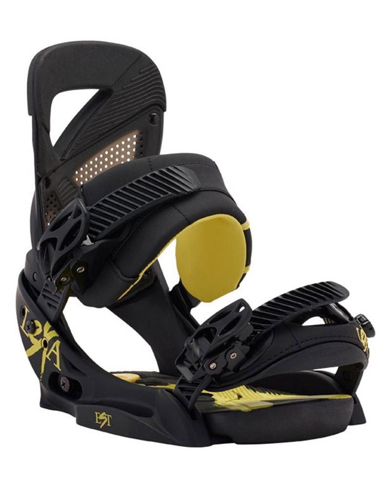Beosport snowboard vezovi