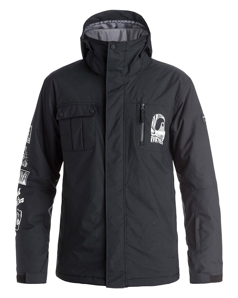 Beosport ski jakne