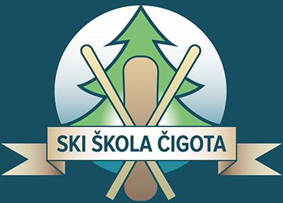 Ski škola Čigota Tornik Zlatibor