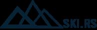 Ski.rs logo