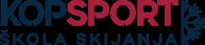 KopSport logo