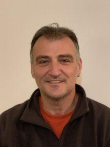 Goran Jakovljević