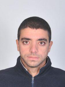 Milan KrsljakInstruktor skijanja - Nivo 1