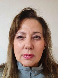 Tatjana Anđelković