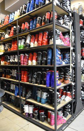 Renta ski cipela